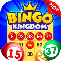 Codes for Bingo Kingdom™ - Bingo Live Hack