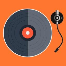 60s 70s 80s 90s 00s Music