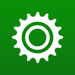 Sprocket - Find your Bicycle