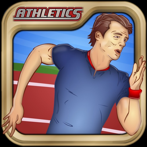 Athletics: Summer Sports HD