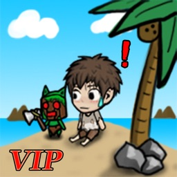 Stay Alive VIP