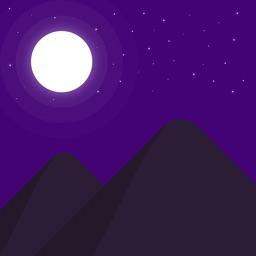 Moon - Photo Vault & Scanner