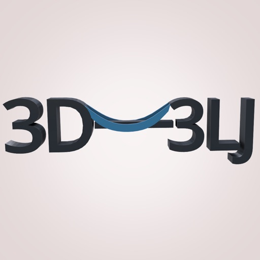 3D-3LJ – Trilj Regional Museum