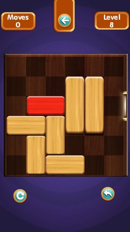 Unblock Puzzle Pro screenshot-8
