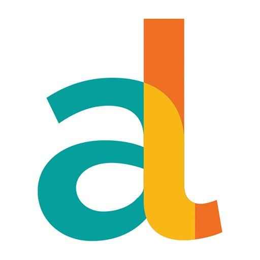 ArtLoupe - Buy & Sell Fine Art