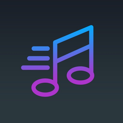 BeatPacer