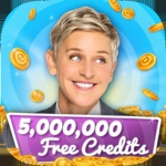 Ellen's Road to Riches Slots