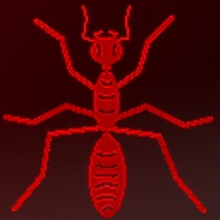 Codes for Antsteroids Hack