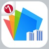 Polaris Office for MobileIron - iPadアプリ