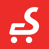 Sendo: App Mua sắm online #1