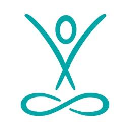 YogaEasy: Yoga & Achtsamkeit