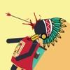 Archer.io: 弓と矢 - iPadアプリ