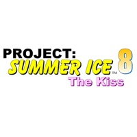 Project: Summer Ice 8