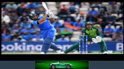 Ptv Sports Live Cricket TVのおすすめ画像3