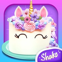 Unicorn Chef Fun Cooking Games Hack Online Generator  img