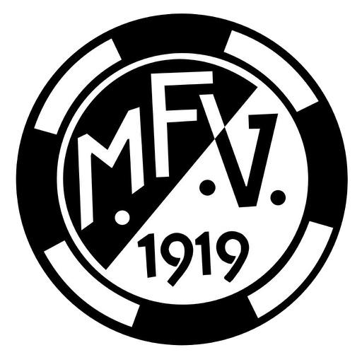 FV 1919 Mosbach e.V.
