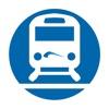 成都地铁通-成都地铁公交出行导航查询app
