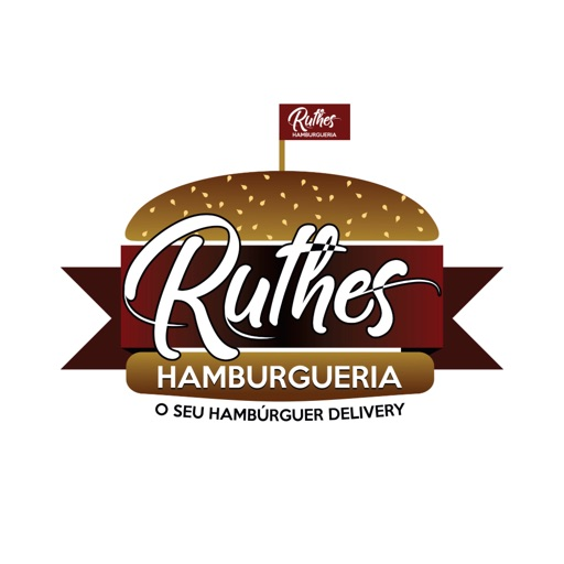 Ruthes Hamburgueria icon
