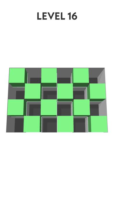 https://is4-ssl.mzstatic.com/image/thumb/Purple123/v4/67/42/c4/6742c433-997e-5cf0-fc85-26422020841f/pr_source.png/392x696bb.png