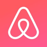 87.Airbnb