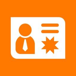 Orange Pro, espace client pro