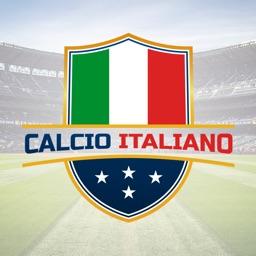 Italian Soccer Live