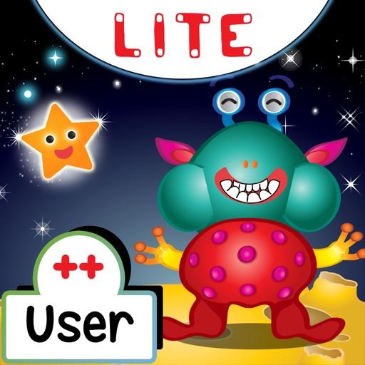 Word Space Lite (Multi-User)