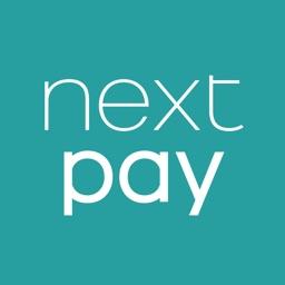 nextpay – Next credit account