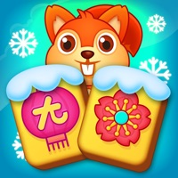 Codes for Mahjong Heroes Game Hack