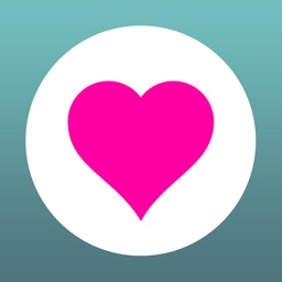 Hear My Baby Heartbeat App