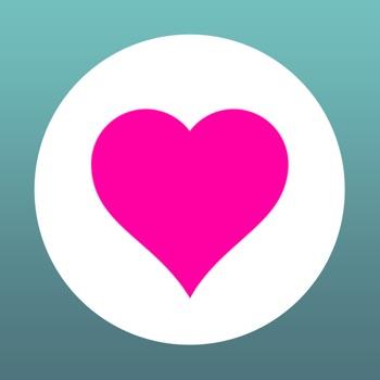 Hear My Baby Heartbeat App Logo