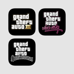 Grand Theft Auto: The Trilogy Hack Online Generator
