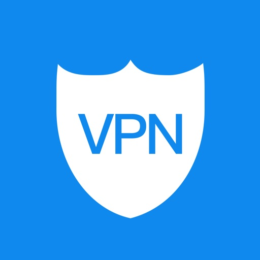 Hotspot VPN - Wifi Proxy
