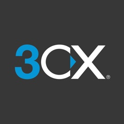 App for 3CX Comms System