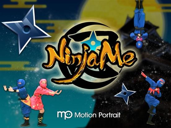 NinjaMe - ニンジャミーのおすすめ画像5