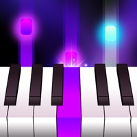 Codes for Piano Extreme Hack