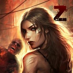 Idle Last Tycoon: Zombie World