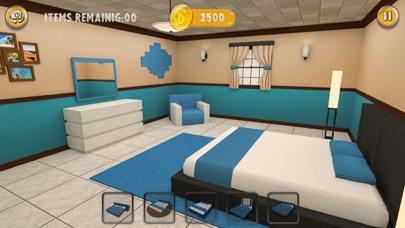 House Flipper: Home Design 3D Screenshot 2