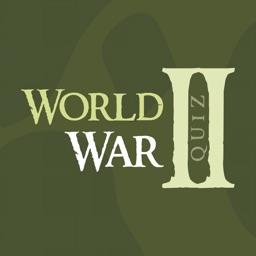 World War II: Quiz Game