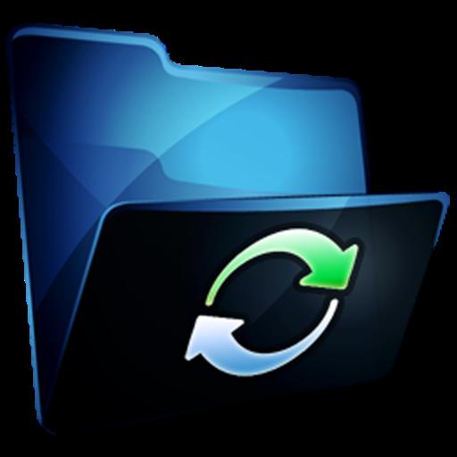 H2TP Server Mac OS X