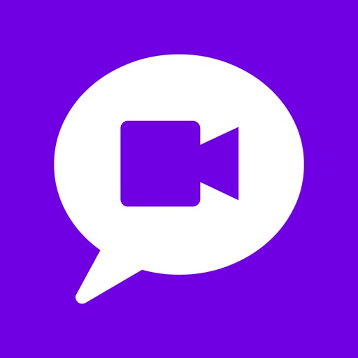 Meetix - Live Video Chat iOS App