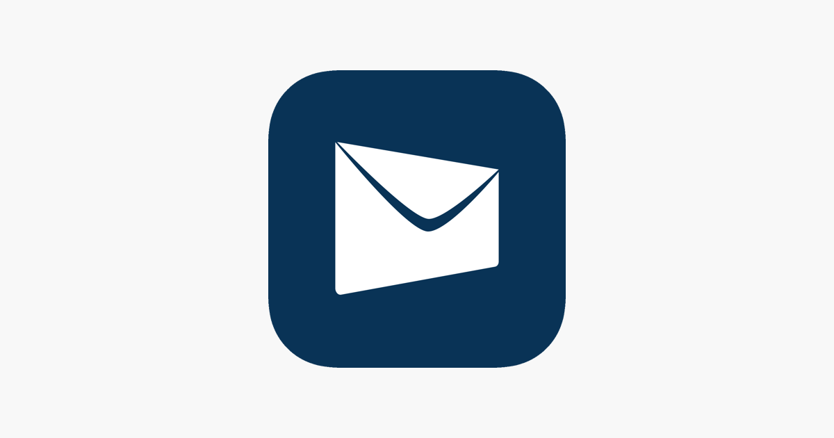 MobileIron Email+ on the App Store