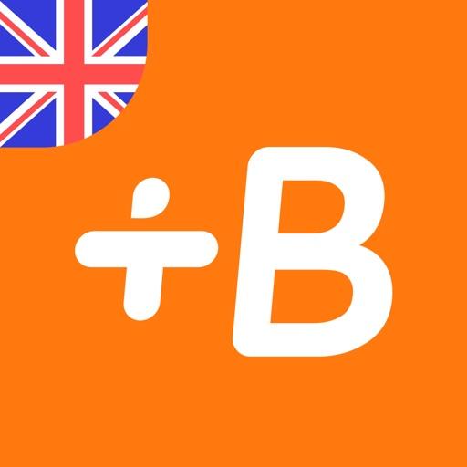 Babbel – Apprendre l'anglais