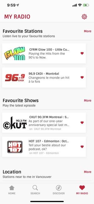 100 gratis dating montreal