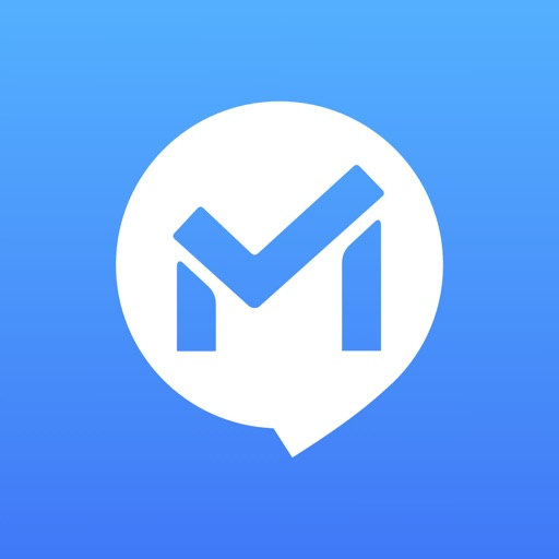 iMyFone - Transfer Photos