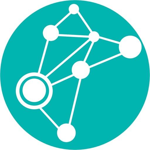 MyShake icon