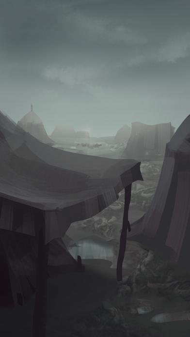 Untold RPG screenshot #4