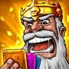 Card Crushers: Battle game TCG