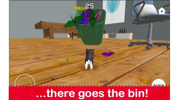 Dog Simulator - Puppies screenshot-4