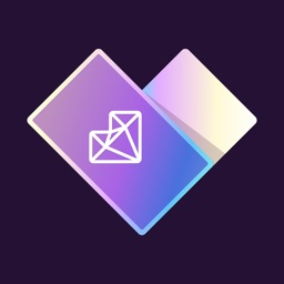NeonMob - Collectible Cards